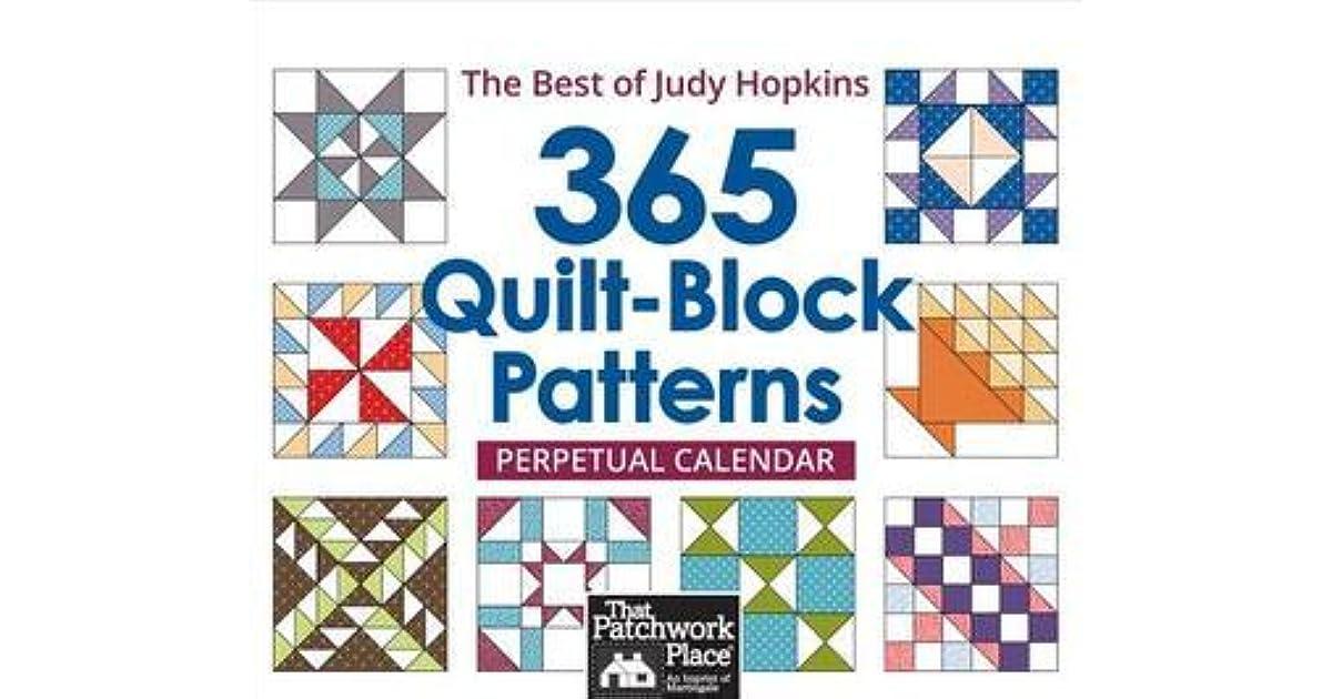 that patchwork place quilt calendar 2015