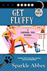 Get Fluffy (Pampered Pets Mystery #2)