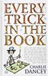 Every Trick In The Book