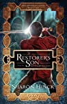 The Restorer's Son (The Sword of Lyric #2)