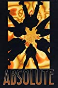 The Absolute Authority, Vol. 2