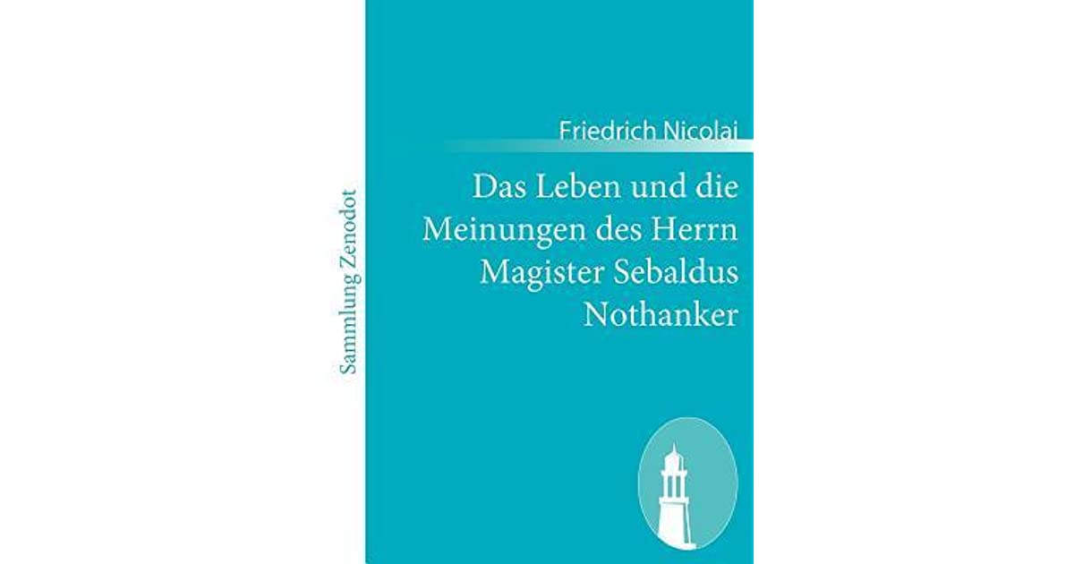 Edited By Andreas Beck and Nora Ramtke