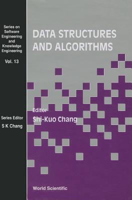 Data Structures And Algorithms By Shi Kuo Chang