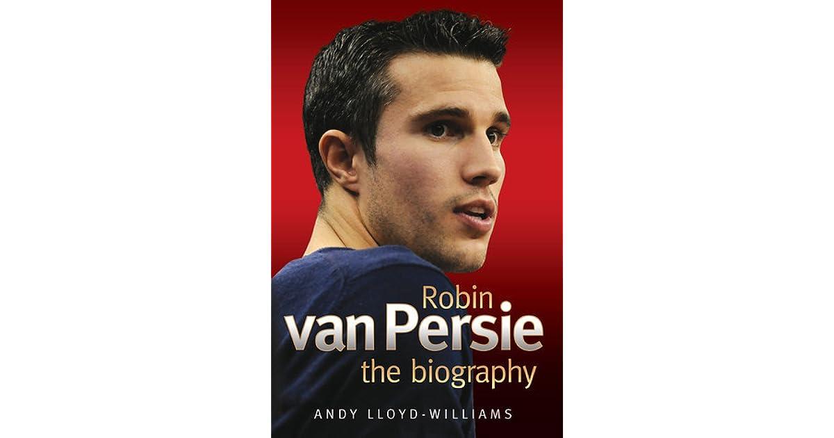 robin williams biography book pdf