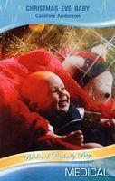 Christmas Eve Baby