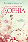 O Segredo de Sophia by Susanna Kearsley