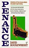 Penance (Holland Taylor, #1)