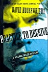Practice to Deceive (Holland Taylor, #2)