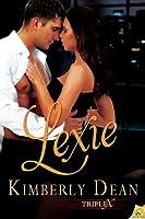 Lexie (Triple X, #1)
