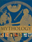 Mythology; Myths, Legends & Fantasies