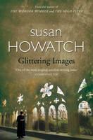 Glittering Images (Starbridge, #1)