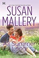 All Summer Long (Fool's Gold, #9)