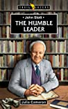 The Humble Leader: John Stott