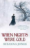 When Nights Were Cold