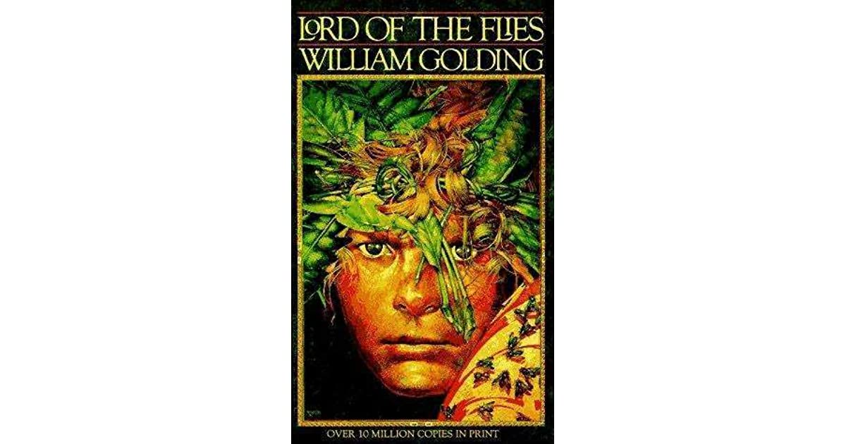 lord of the flies handling injustice Lord of the flies novel blindness and sight use and abuse of power loss of identity evil within human beings survival betrayal justice / injustice violence.