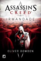 Assassin's Creed: Irmandade (Assassin's Creed #2)