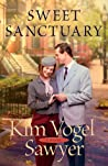 Sweet Sanctuary (Sweet Sanctuary, #1)