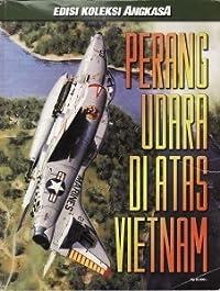 Perang Udara Di Atas Vietnam