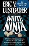 White Ninja (Nicholas Linnear, #3) ebook download free