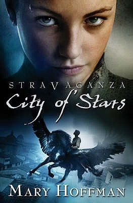 City Of Stars Stravaganza 2 By Mary Hoffman