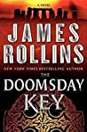 The Doomsday Key (Sigma Force, #6) audiobook download free
