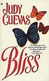 Bliss (de Saint Vallier Brothers, #1)