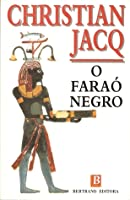 O Faraó Negro