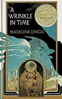 A Wrinkle in Time (Time Series, #1)