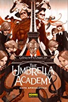 The Umbrella Academy, Vol. 1: Suite Apocalíptica