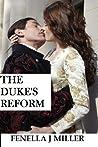 The Duke's Reform (Duke, #6)
