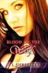 Blood of the Wolf (Wolves of Black River, #2)