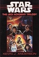 Jedi Academy Trilogy (Star Wars)