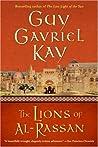 The Lions of Al-R...