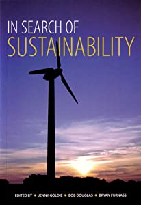In Search of Sustainability [op]
