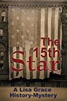 The 15th Star