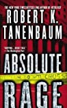 Absolute Rage (Butch Karp, #14)