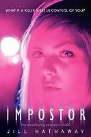 Impostor (Slide, #2)