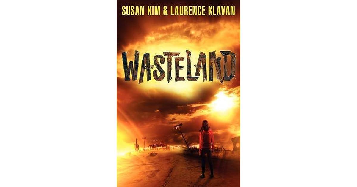 teenage wasteland summary sparknotes