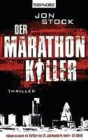 Der Marathon-Killer