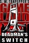 Deadman's Switch (GAMELAND, #3) audiobook download free