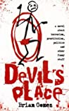 Devil's Place