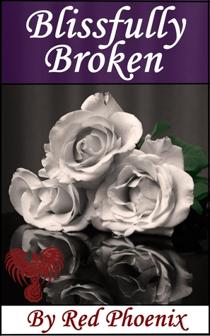 Blissfully Broken