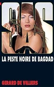 La peste noire de Bagdad (SAS #131)