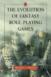 The-Evolution-of-Fantasy-Role-Playing-Games