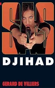 Djihad (SAS #139)