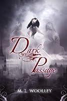Dark Passage (Chosen, #1)