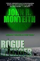 Rogue Avenger