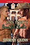 John Henry's Beautiful Charlie (Special Operations, #1)