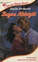 Bayou Midnight