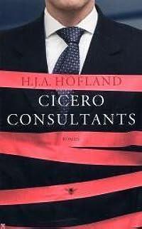 Cicero Consultants: en scenario